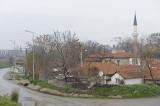 Edirne december 2009 6072.jpg