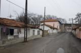 Edirne december 2009 6073.jpg