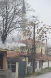 Edirne december 2009 6084.jpg