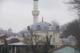 Edirne december 2009 6089.jpg
