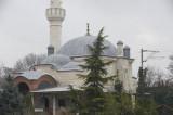 Edirne december 2009 6090.jpg