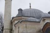 Edirne december 2009 6091.jpg