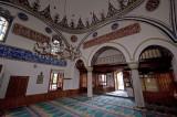 Edirne december 2009 6095.jpg