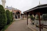 Edirne december 2009 6097.jpg