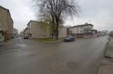 Edirne december 2009 6098.jpg