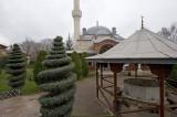 Edirne december 2009 6099.jpg