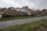 Edirne december 2009 6103.jpg