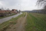 Edirne december 2009 6104.jpg