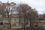 Edirne december 2009 6107.jpg