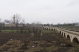 Edirne december 2009 6108.jpg