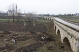 Edirne december 2009 6110.jpg