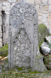 Edirne december 2009 6113.jpg