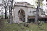 Edirne december 2009 6115.jpg