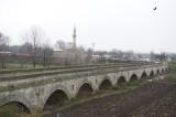 Edirne december 2009 6124.jpg