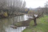 Edirne december 2009 6125.jpg