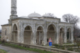 Edirne december 2009 6126.jpg