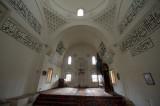 Edirne december 2009 6130.jpg