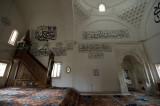 Edirne december 2009 6131.jpg