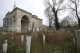Edirne december 2009 6135.jpg