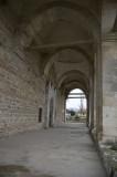 Edirne december 2009 6146.jpg