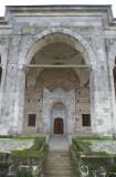 Edirne december 2009 6147.jpg