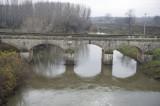 Edirne december 2009 6150.jpg