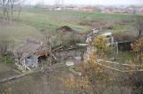 Edirne december 2009 6151.jpg