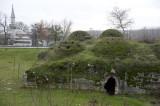 Edirne december 2009 6152.jpg