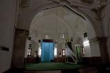 Edirne december 2009 6250.jpg