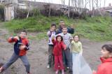 Edirne december 2009 6253.jpg