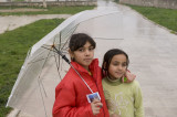 Edirne december 2009 6259.jpg