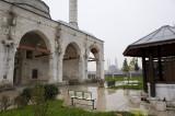 Edirne december 2009 6262.jpg