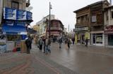 Edirne december 2009 6423.jpg