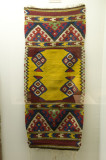 Kilims and Flat-woven rugs