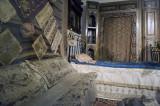 Edirne december 2009 6445.jpg