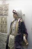 Edirne december 2009 6450.jpg