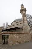 Edirne december 2009 6483.jpg