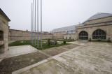 Edirne december 2009 6489.jpg