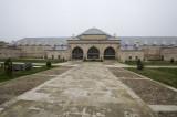 Edirne december 2009 6490.jpg