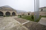 Edirne december 2009 6491.jpg