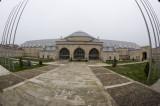 Edirne december 2009 6492.jpg