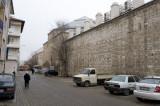 Edirne december 2009 6493.jpg