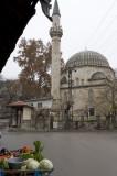 Edirne december 2009 6494.jpg