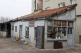 Edirne december 2009 6495.jpg