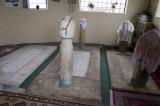 Edirne december 2009 6496.jpg