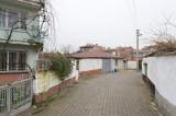 Edirne december 2009 6499.jpg