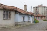 Edirne december 2009 6500.jpg