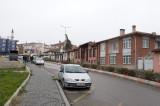 Edirne december 2009 6501.jpg