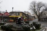 Edirne december 2009 6523.jpg