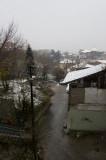 Edirne december 2009 6526.jpg